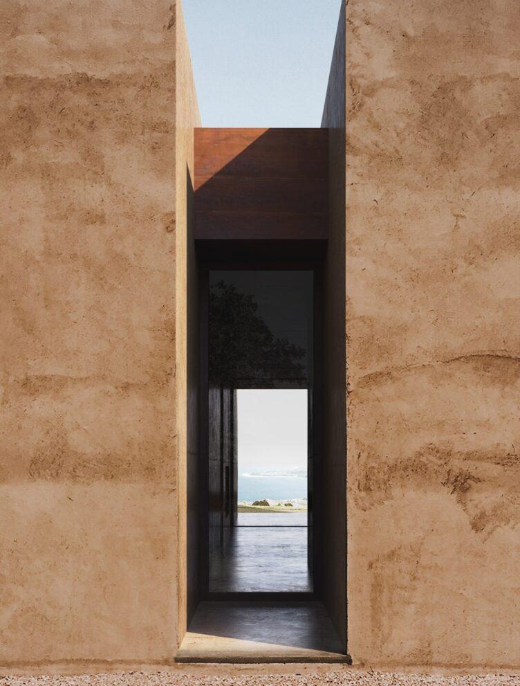 Villa O by Morq Architects 004