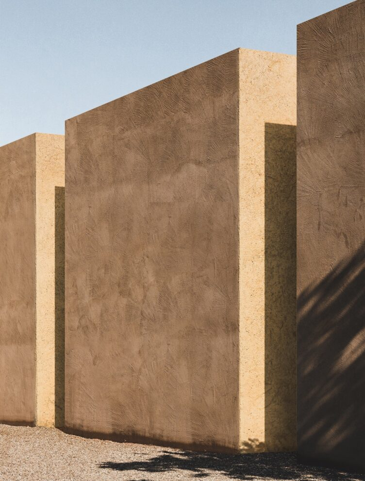 Villa O by Morq Architects 005