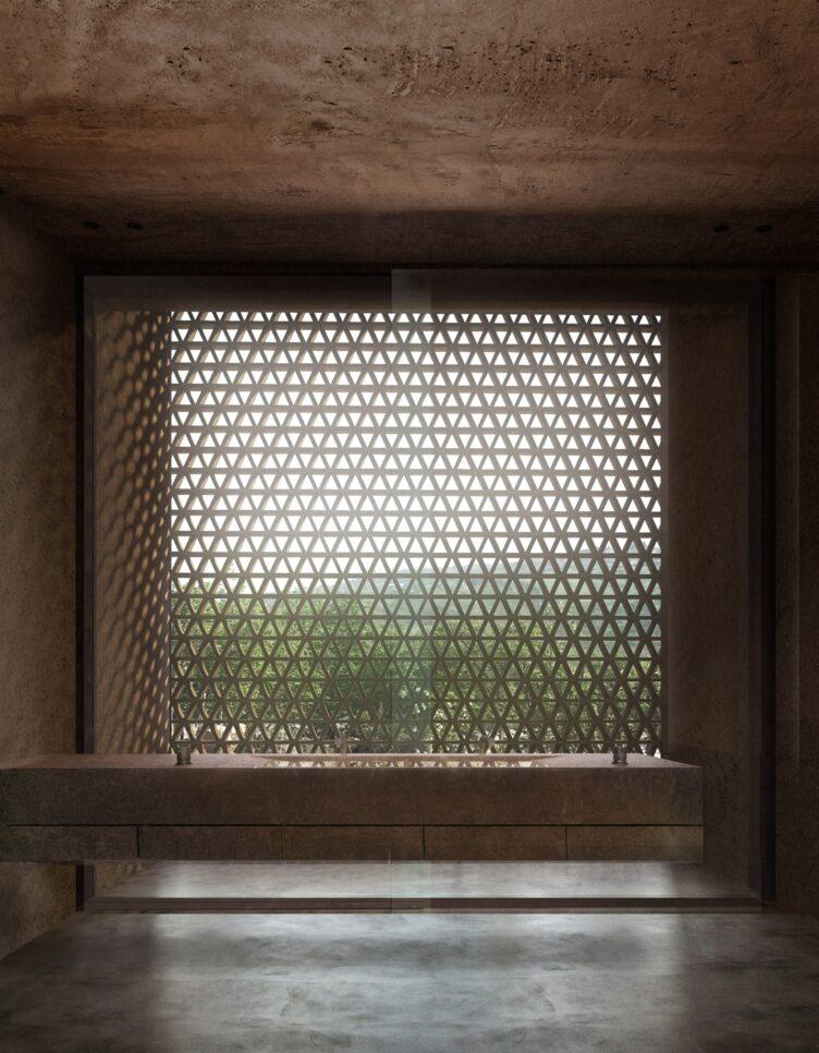 Villa O by Morq Architects 006