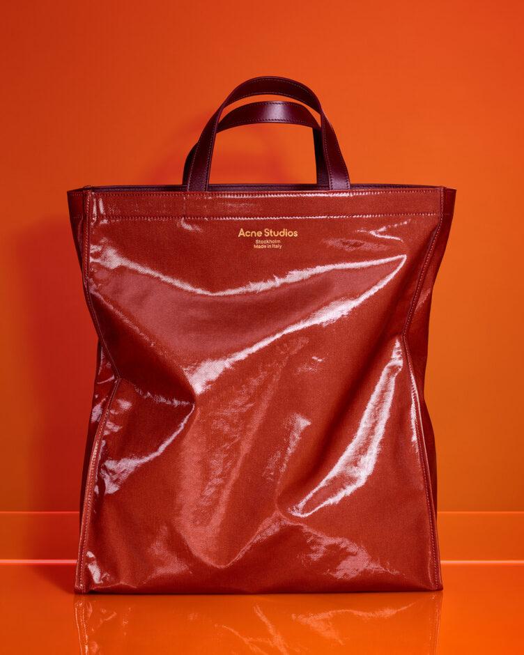 Acne Studios Bags FW21