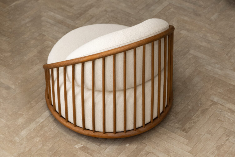 Cask by Expormim Design Norm Architects 006
