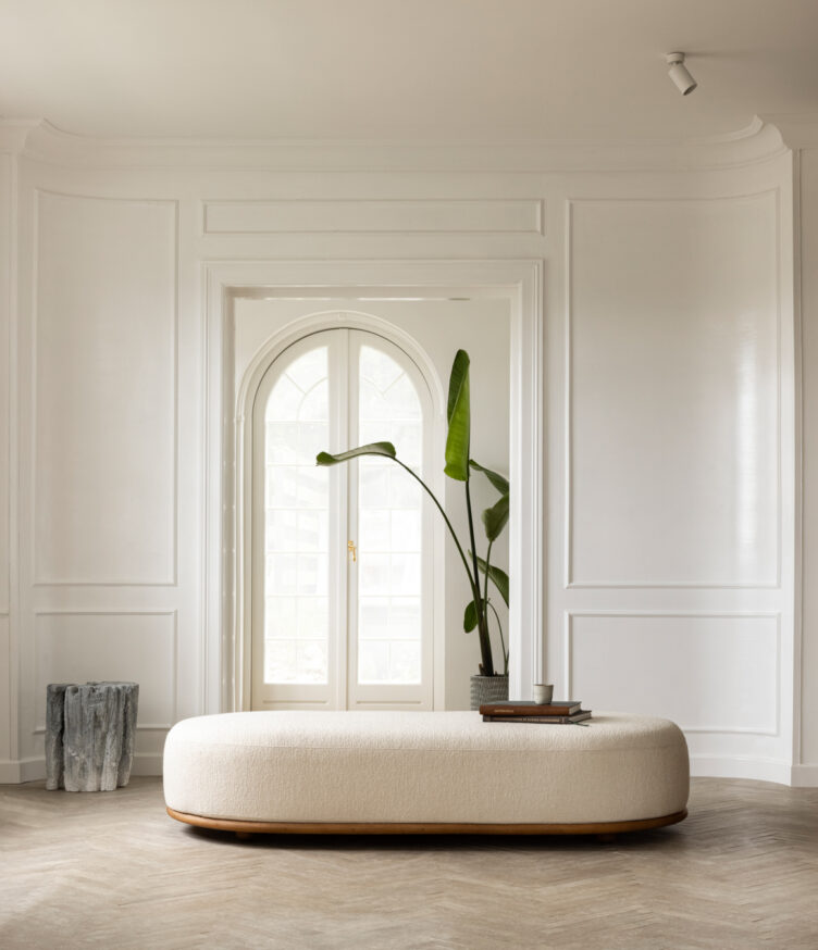 Cask by Expormim Design Norm Architects 018